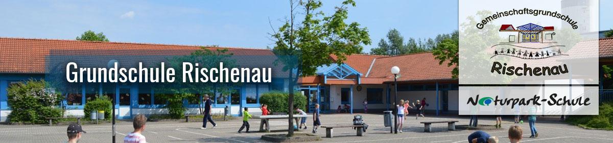 Grundschule Rischenau